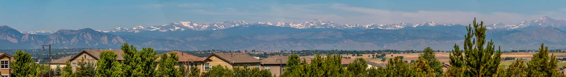 0478 Broomfield Anthem Highlands Front Range Panorama E 1920 - Package Pricing