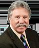 Bruce Drogsvold sm - vty2019-0943