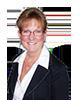 Debbie Haubert sm - vty2018-7379