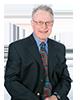 Stu Wright sm - vty2020-1041-imm