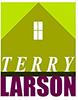 Terry Larson Logo sm - vty2021-1140