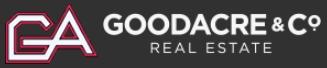 GoodacreLogo - vty2021-4639