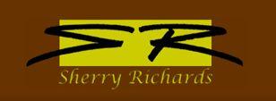 Sherry Richards Logo Cropped - vty2021-4639