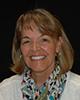 Sue Carmony sm - vty2019-2822-Imm