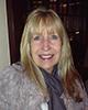 Christine Mayer sm - vty2018-5860