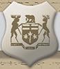 MayerProperties Shield sm - vty2018-5860