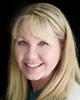 Lisa Wade sm - vty2019-1344-imm