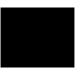 PortiaHusted Logo Primary Black sm - vty2021-0340