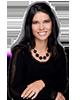 Jenny Oliveira Getting sm - vty2020-0230