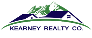 KearneyRealtyLogoColor2 Transparent 359 300x125 - vty2019-0295