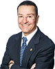 Bruce Beresford 2018 sm - vty2018-0415