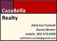 Casabella Logo JPG sm - vty2019-2825-Imm