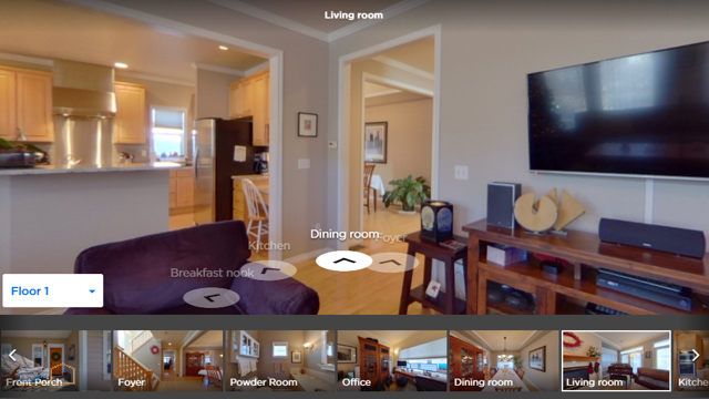 Immersive Photo E LoRes Web - Home