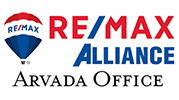 remax alliance with balloon Arvada sm - vty2020-12102-104