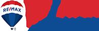 REMAX Alliance Logo - vty2020-2030