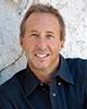 Mike Bader sm - vty2019-2117-Imm