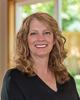 Brooke Engel 2019 NR sm - vty2019-1430