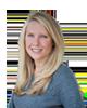 Rachel Weinberg 2017 sm - vty2020-2261