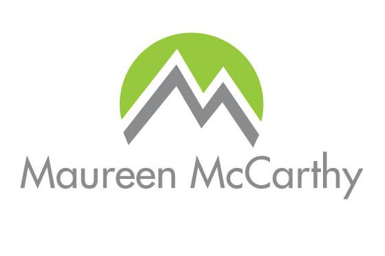 MMcC logo rebrand Crop - vty2021-2529-3dh