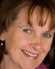 Maureen McCarthy sm - vty2021-2529-3dh