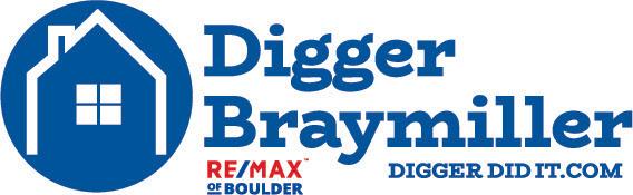 DiggerDidIt Logo sm - vty2021-0688