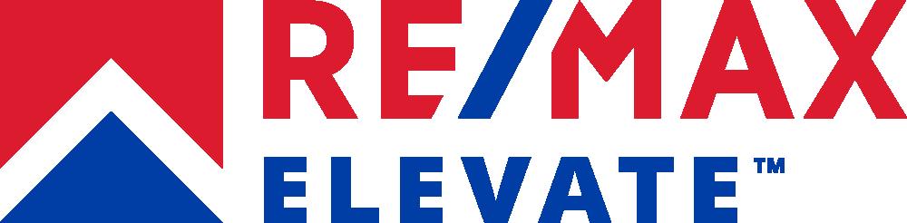 ElevateHoriz Transparent Small - vty2021-11371