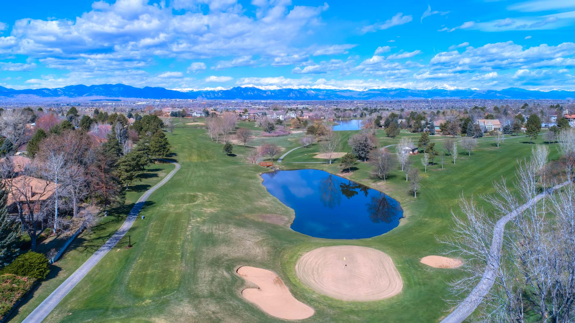 2316 Westminster Aerial The Ranch Golf Course Spring 2020 High 5TMDE RVT2 PS 1920 - Home