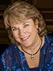 Judy Scott sm - vty2021-2855-207