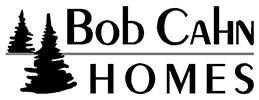 Bob Cahn Homes sm - vty2021-6782